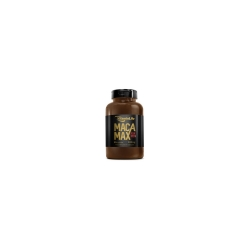 Maca Max For Men (Maca Peruana) - VitaminLife - 90 Cápsulas