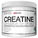 Creatina Science Line - Pro Corps - 100g