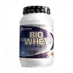 Bio Whey Protein Performance Nutrition Banana - 909g