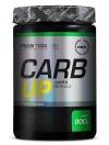 Carb UP Limão Probiótica - 800 g
