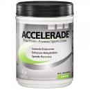 Accelerade Pacific Health Limão - 933 g