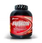 Fusion Proteina 2 Kg Baunilha Performance