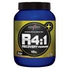 R4:1 Recovery Powder Limão - Integralmédica - 1Kg