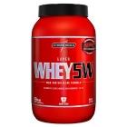 Super Whey 5W - Integralmédica - Baunilha - 907