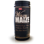 Waxy Maize - Procorps - 1,5 kg