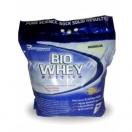 Bio Protein Performance Nutrition - Chocolate - 4,5 Kg