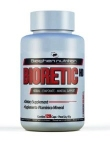 Bioretic HD - Bioghen Nutrition - 120 Cápsulas