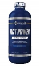 MCT Power (Óleo de Coco) - GT Nutrition - 473ml