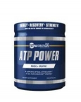 ATP Power - GT Nutrition - 200 Cápsulas