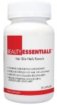 Beauty Essentials - Beauty Fit - 90 C�psulas