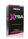 X-Tea Ella - Atlhetica Nutrition - 20 Sticks