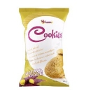 Cookies - Carbo + 150g