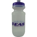 Squeeze - EAS - 700ml