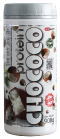 Chococo Protein - Procorps - 900g
