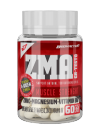 ZMA GH-Testo - Body Action - 60 Cápsulas