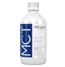 MCT 3 Gliceril M - Atlhetica Clinical - 250ml