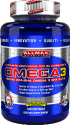 Omega 3 - Allmax Nutrition - 180 Softgels