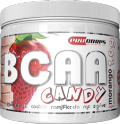 BCAA Candy Mastigável 1,5g - Procorps