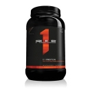 Whey R1 Protein - Rule 1