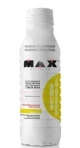 Whey Drink - Max Titanium - 480ml