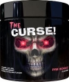 The Curse - Cobra Labs - 250g