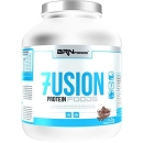 Fusion Protein - BR Foods - 2Kg