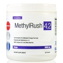 Methyl Rush - SEI Nutrition - 325g