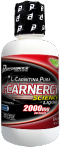 L Carnergy Science 2000mg - Performance Nutrition - 474ml