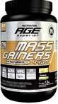 Mass Gainers 4400 AGE