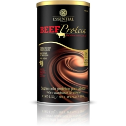 Beef Protein Cacao (480g) - Essential