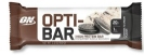 Opti Bar - Optimum Nutrition - 60g