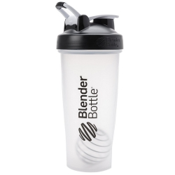 Coqueteleira Blender Bottle Classic - 830ml