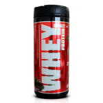 Impact Whey Protein - Procorps - 900g