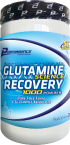 Glutamina Science Recovery 1000 Powder (2kg) - Performance Nutrition