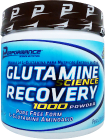 Glutamina Science Recovery 1000 Powder (300g) - Performance Nutrition