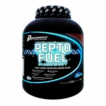 Pepto Fuel - (2,270g) - Performance Nutrition