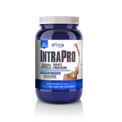 IntraPro (907g) - Gaspari Nutrition