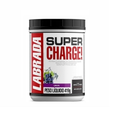 Super Charge (419g) Labrada