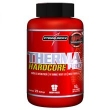 Therma Pro Hardcore - Integralmédica