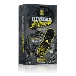 Kimera Extreme (60 Cápsulas) - Iridium