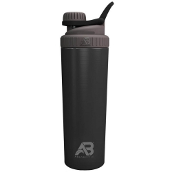 Coqueteleira Aero Bottle Primus (800ml) - Syntrax