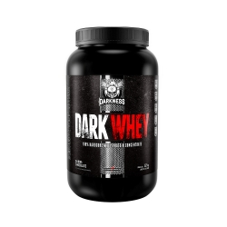 Dark Whey (1,2kg) - Integralmédica
