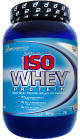 Iso Whey Protein (909g) - Performance Nutrition
