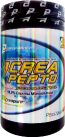 Crea Pepto - Creatina Monohidratada Performance Nutrition
