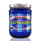 Glutamina Allmax Nutrition