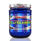Glutamina Allmax Nutrition
