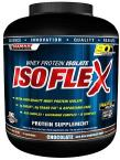 IsoFlex Whey Protein Isolate - Allmax Nutrition