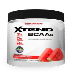 Xtend Scivation  - 279g