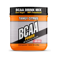 BCAA Power (500g) - Labrada