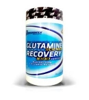 Glutamina Science Recovery 1000 Powder Performance Nutrition